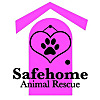 Safehome Animal Rescue