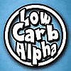 LowCarbAlpha | Ketogenic Diet Lifestyle, Low Carb, Keto, LCHF Recipes