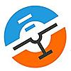 ProFlight   Aerial Photography Blog
