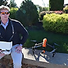 Baltimore Aerial Productions   Drone Video & Aerial Photography