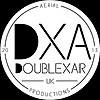 DoubleXAir | UAV Drone Aerial Filming & Photography Blog