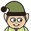 National Elf Service - The General Elf