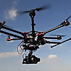 Hover Shotz   Aerial Drone Photography, Video and Surveys