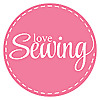 Love Sewing