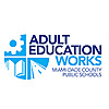 Miami Dade Adult Continuing Education