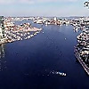 SkyeCam Studios | Maryland Aerial Drone Photographer