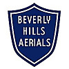 Beverly Hills Aerials   Knowledgebase of Articles on Aerial Photography & Videography