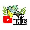Coop's Reptiles