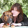 Pedigree Dogs Exposed - Blog