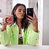 Aileen Amelia | Irish Beauty & Lifestyle Blog