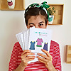 CocoWawa Crafts | Sewing patterns for your sewper powers