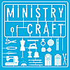 Ministry of Craft Blog
