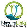 Nature Links for Life Long Learning