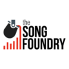 The Song Foundry