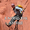 Nomad for Nature and Tranquil Light Photography