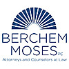 Connecticut Education Law Blog | Berchem Moses PC | Special Education