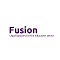 Mills & Reeve Education Law Blog: Fusion