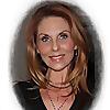 Kelly Kirby, Atlanta Beauty Expert