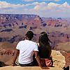 Love&Travel
