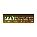 AALRR Education Law Blog