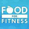 Food For Fitness - Weight Loss Blog: Healthy Eating, Exercise & Fat Burning Articles