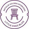 Natalie Holden | Interior Design Blogger
