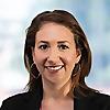 San Diego Education Law Blog | The Law Office of Meagan Nunez