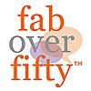 FabOverFifty » Beauty