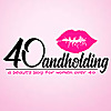 40andholding.com