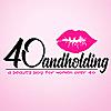 40andholding.com