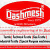 Dashmesh Jacquard & Powerloom Pvt. Ltd