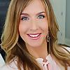 Stephanie Marie Blogs - Beauty • Anti-Aging • Lifestyle • Health