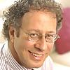 Douglas Bloch