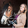 Sophie Callahan Blog | UK Equine Portrait Photographer & Country Lifestyle Blogger