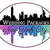 Wedding Packages NYC | Central Park Weddings & Elopement Packages in New York City