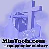 Train Bible Teachers Blog | Christian Teacher Training