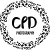 CPD Photography Blog | Cumbria and Lake District Wedding Photography