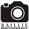 Dan Baillie Photography | Wedding and Portrait Photographer in Dumfries and Galloway
