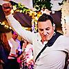Peter Morgan James Photography | Cardiff Wedding Photographer