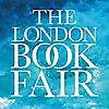 The Hub by London Bookfair