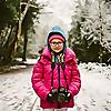 Lisa Carpenter Photography Blog