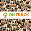 OnTrack Retreats - Weight Loss Retreats & Fitness Camp