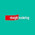 Straight Marketing | Marketing blog