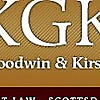 KGK Special Ed Law Blog