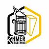 Khmer beekeeping
