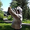 Matt's Beekeeping