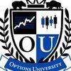 Options University - Options Trading Blog