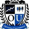 Options University - Options Trading Blog