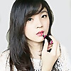 Xiao Vee: Indonesian Beauty Blogger