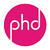 PHD Marketing Blog